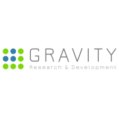 Recommendation Engine by Gravity R&D